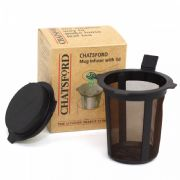 Chatsford Mug Infuser